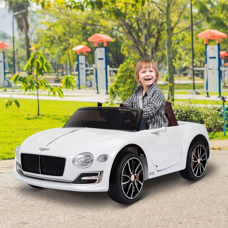 Carros e Motas elétricas